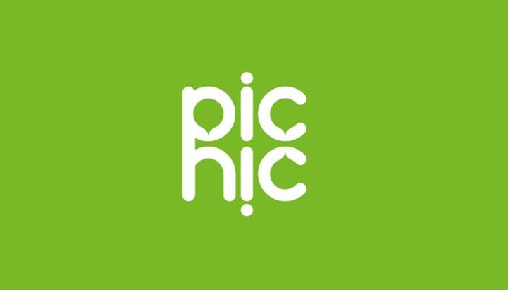 picnic-logo.jpg