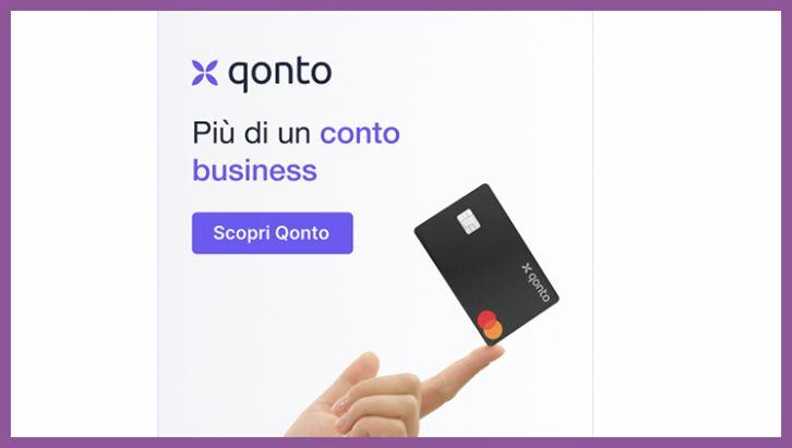 qonto-banner.jpg