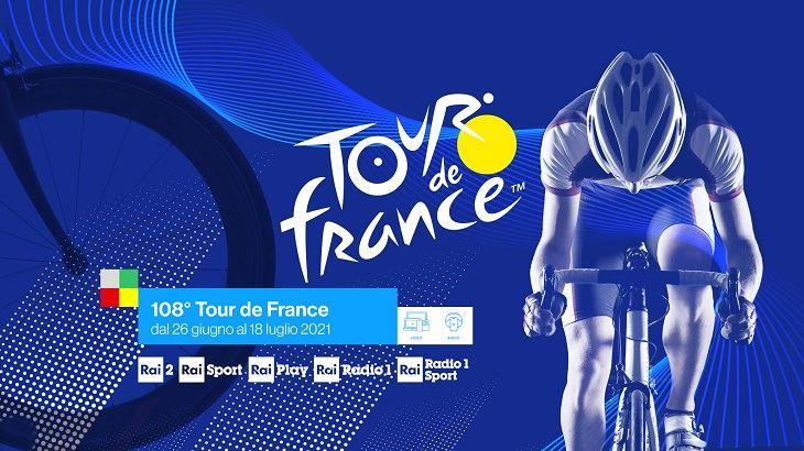 RaiP-Tour-France-2021.jpg