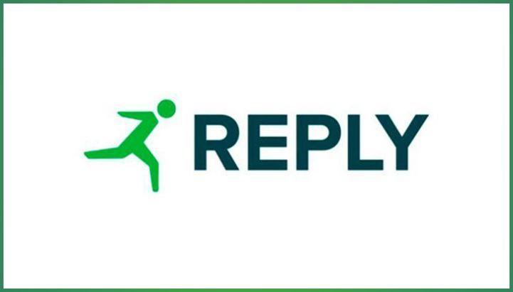 reply_375441.jpg