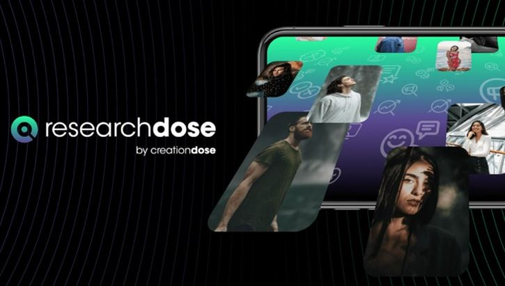 ResearchDose-creationdose.jpg