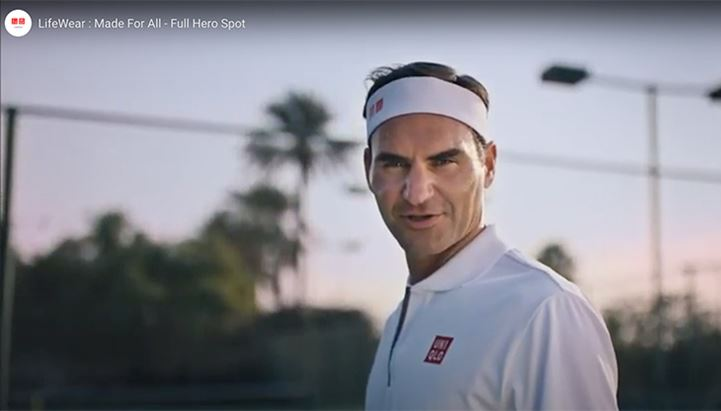 Roger-Federer-Uniqlo.jpg