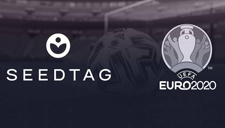Seedtag-Euro-2020.jpg