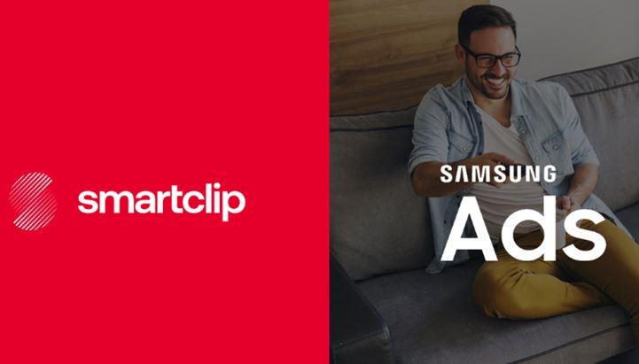 smartclip-samsung ads.jpg