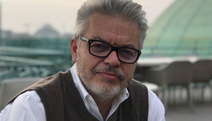 Luca Sofri, Direttore de Il Post