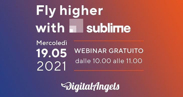 Sublime_digital-angels-cov.jpg