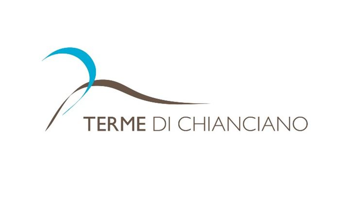 TermeChianciano.jpg