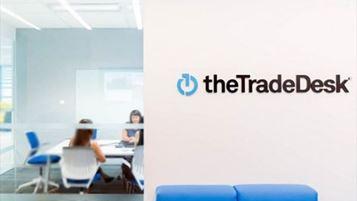 the-trade-desk_355187.jpeg