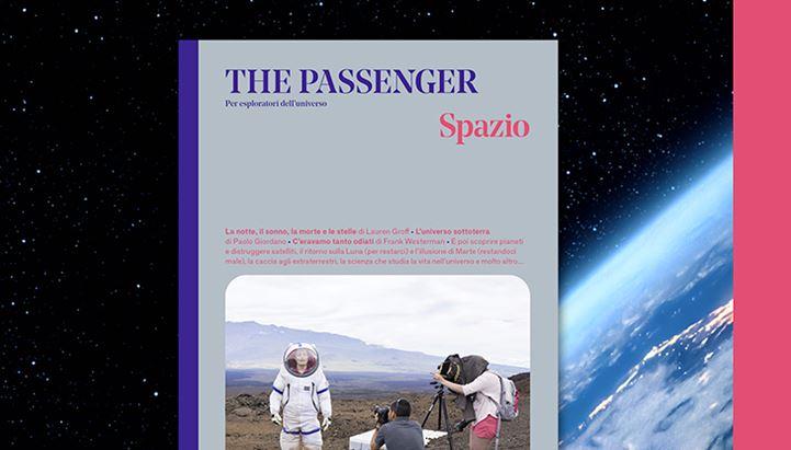 ThePassenger-Spazio.jpg