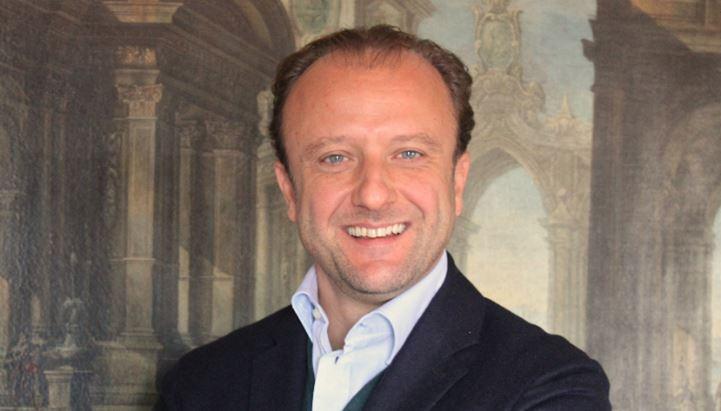 Tommaso Stefanini, Ceo di Nimai