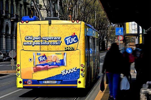 tuc-bus.jpg