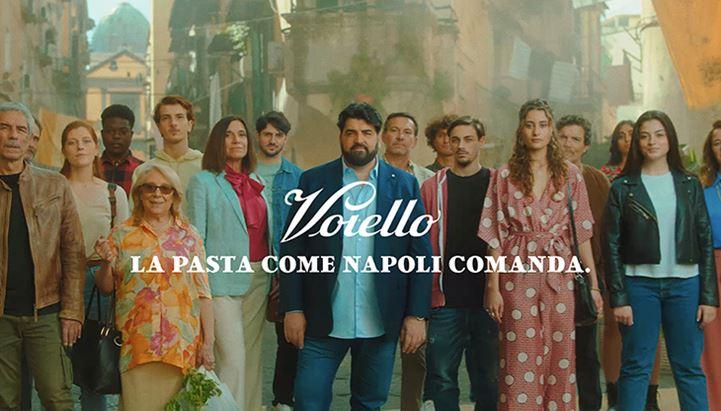 Voiello-spot-Napoli-Cannavacciuolo.jpg