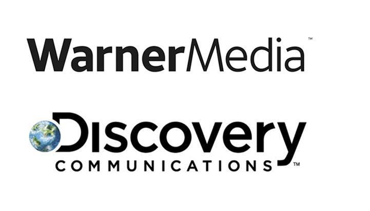 warner-media-discovery.jpg