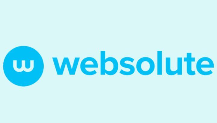 Websolute_logo.jpg