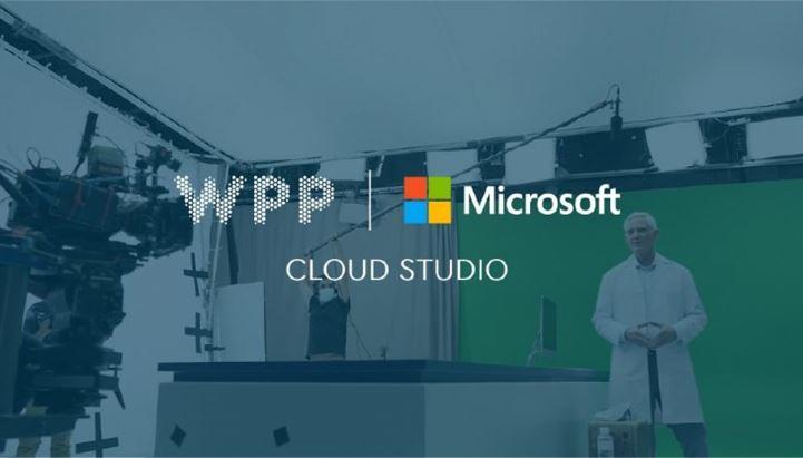 WPP-Microsoft.jpg