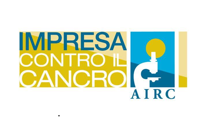 071_2018 logo_MASS CORPORATE.png