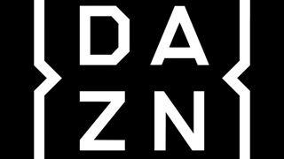 1200px-dazn_logosvg-_thumb_440232.png