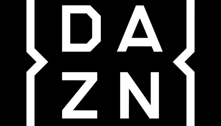 1200px-DAZN_logo.svg.png