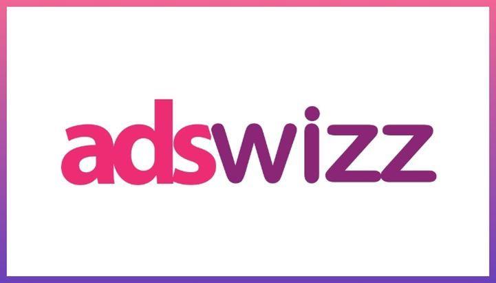 AdsWizz lancia una nuova soluzione per l'attribuzione delle campagne audio