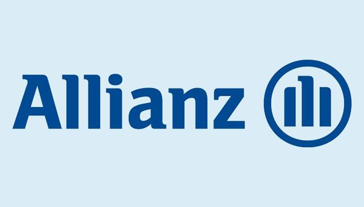 Allianz-logo.jpg