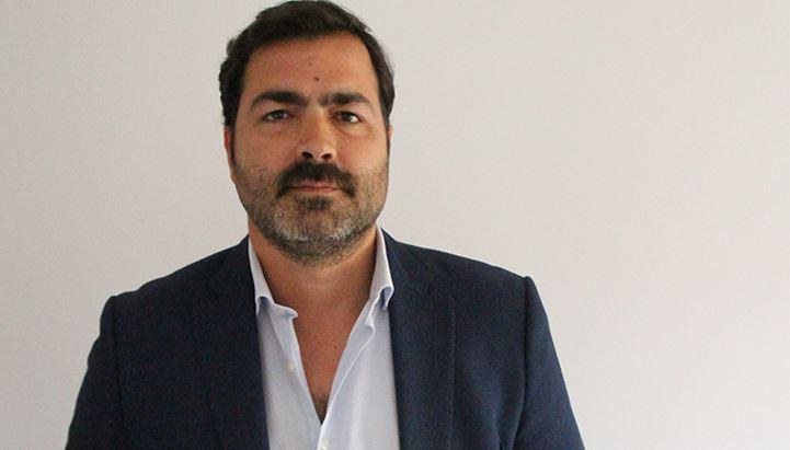 Alvaro Martin de la Torre, nuovo General Manager Spagna di Imille