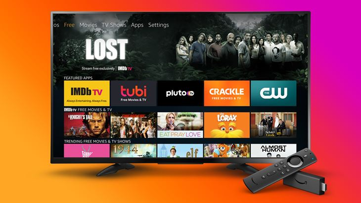 Amazon-fire-tv.png