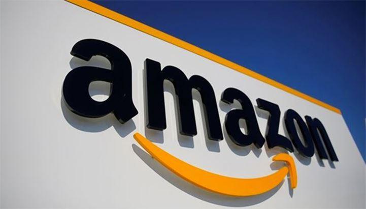 Amazon blocca alle FLoC di Google l'accesso ai dati delle sue property