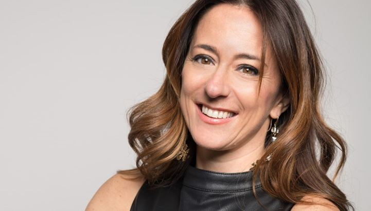 Annalisa Spuntarelli, Chief Client Officer di Havas Media