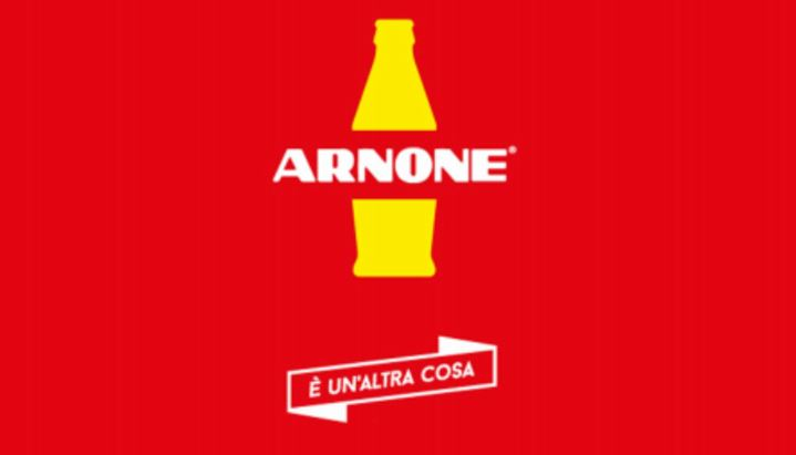 arnone.jpg
