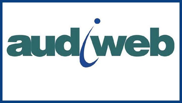 audiweb.jpg