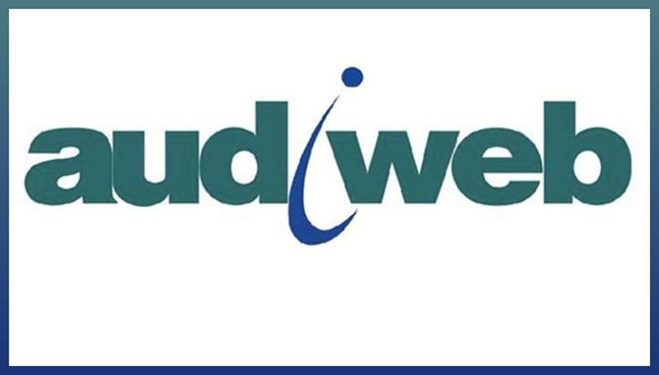 Audiweb rende disponibili i primi dati prodotti con il nuovo sistema di rilevazione