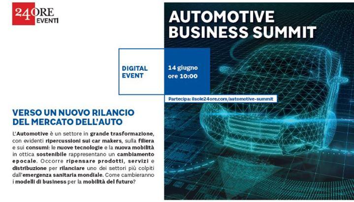 automotive business summit.jpg