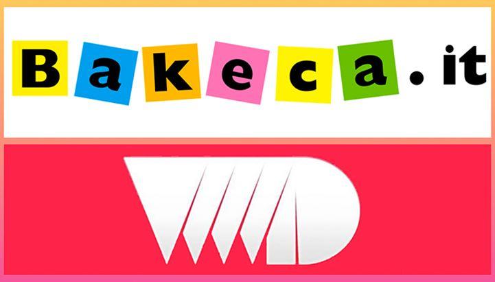 Bakeca-VVVVID.jpg