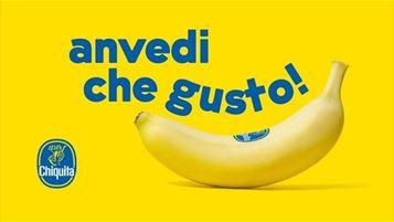 banner-chiquita.jpg