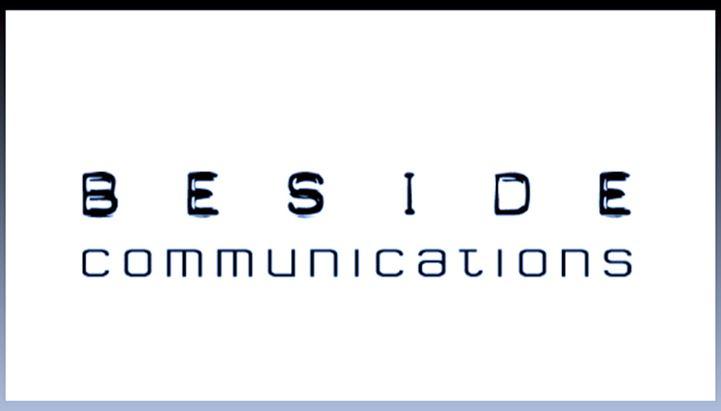 Beside-Communications-logo.jpg