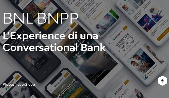 caffeina-BNL-BNPP.jpg