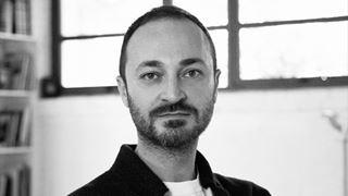 Carlo Sebastiani, Senior strategist & Business developmet manager di xister Reply