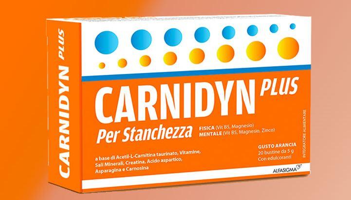 Carnidyn-plus-pack-Dlv-bbdo.jpg
