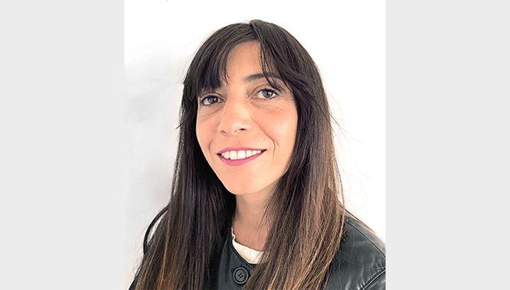 Caterina Calabrò, nuova Creative Director di Leo Burnett