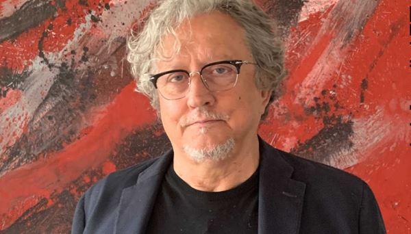 Claudio Vaccarella.png