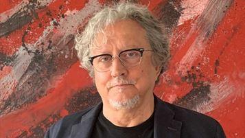 Claudio Vaccarella