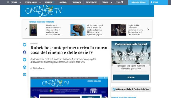 corriere (1).jpg