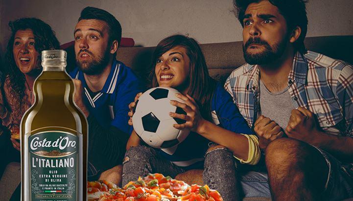 Costa-d_Oro-Che-Bello-Tifare-Italia-Living-Brands.jpg