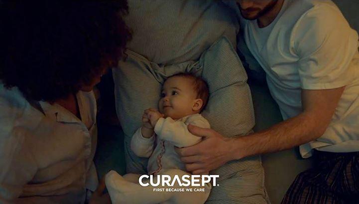 curasept-spot-2021.jpg