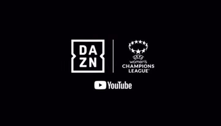 dazn-champions-youtube (1).jpg