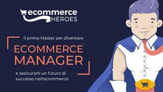 ecommerce-heroes.jpg