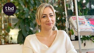 Elisabetta Bruno