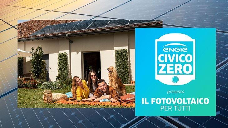 ENGIE-civico-zero.jpg