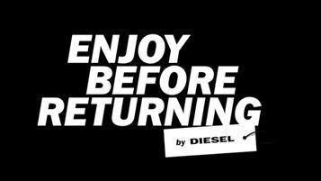 enjoy-diesel.jpg