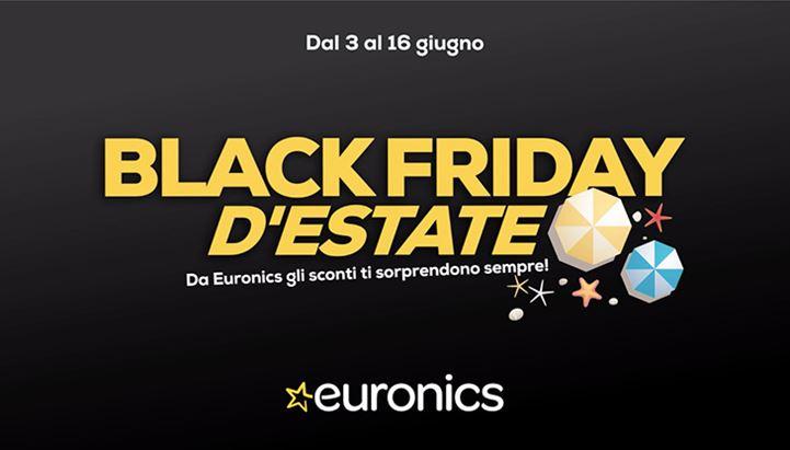Euronics-Black-Friday-estate.jpg